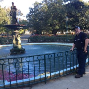 lady_of_the_park_goldsboro_nc_amos_tucker